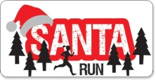 Santa-Run-London-Run-4-Cancer