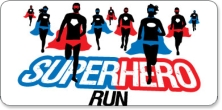 superhero-run-london