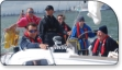 Solent Sailing Day